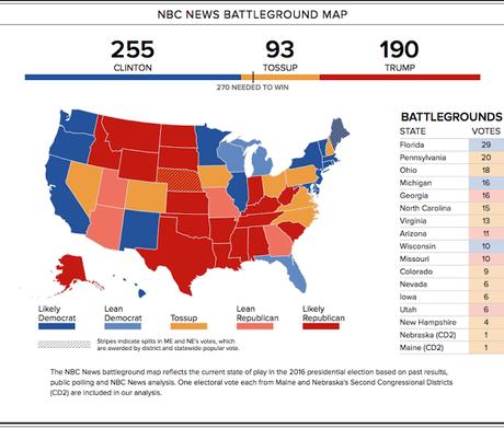 news best states texas articles highlights from around world politics