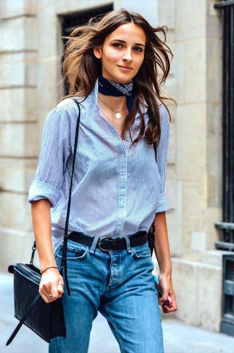 women-neckerchiefs-trend-17-800x1206