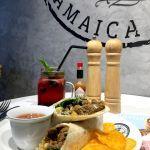The Great Jamaica Blue Burrito Festival kicks off in Dubai
