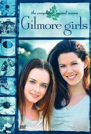EAT LIKE A GILMORE: Kristi Carlson Talks About Her Gilmore Girls-Inspired Cookbook!
