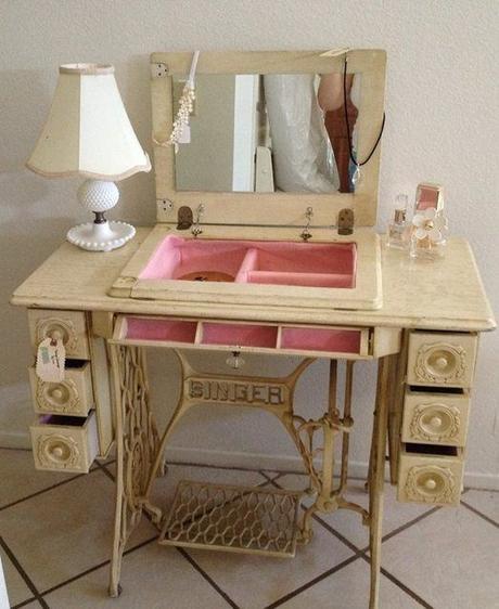 diy vanity table ideas. diy vanity table ideas from pinterest diy