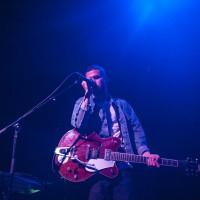 MakenaGranger_LocalNatives-7
