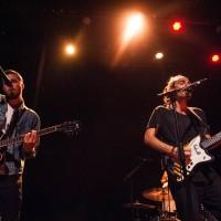 MakenaGranger_LocalNatives-19