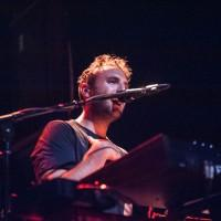 MakenaGranger_LocalNatives-18