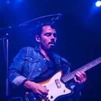 MakenaGranger_LocalNatives-3