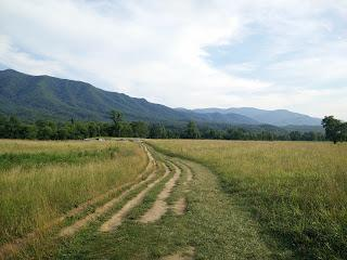 Smoky Mountains- Things to do in 3 days