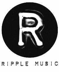 Ripple-Logo.jpg