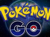 Download Pokemon Android Phone
