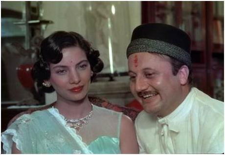 14 Bollywood Classic Movies You Cannot Afford to Miss