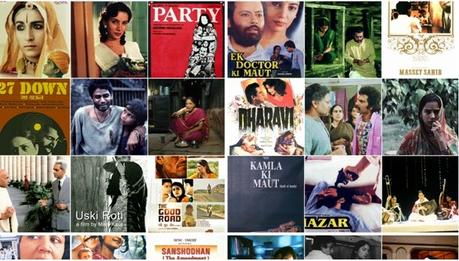 'India's Finest Films' now on Zee Classic Tv Channel