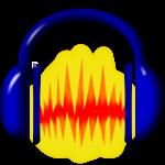 Audacity_Logo.svg