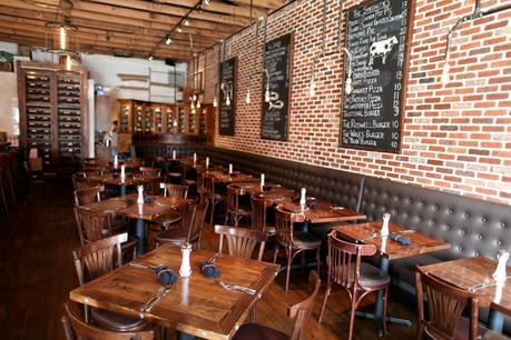 Kitchen Tables And Restaurant Furniture