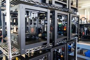 Digital Printing Company – Choosing the Best Printing Service in New York