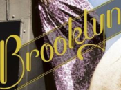 Colm Tóibín: Brooklyn (2009)