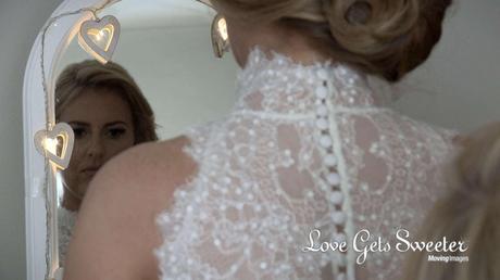 Helen and Stephens Wedding highlights video4