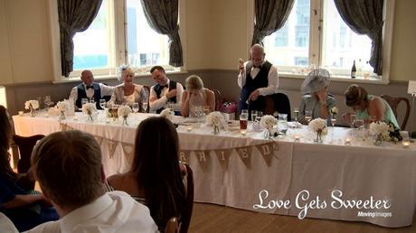 Helen and Stephens Wedding highlights video15