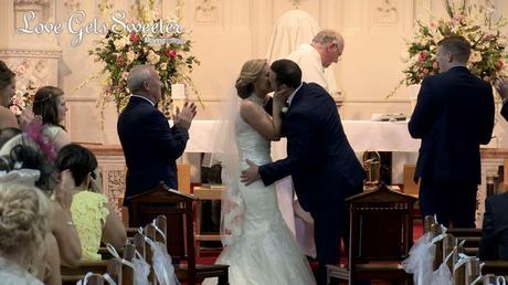 Helen and Stephens Wedding highlights video12