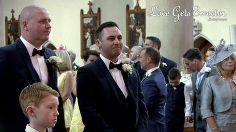 Helen and Stephens Wedding highlights video9