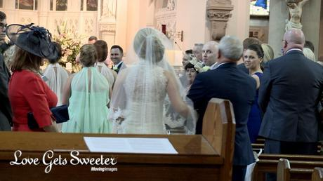 Helen and Stephens Wedding highlights video10