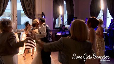 Helen and Stephens Wedding highlights video21
