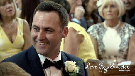 Helen and Stephens Wedding highlights video7