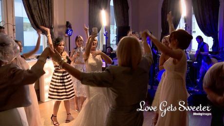 Helen and Stephens Wedding highlights video20