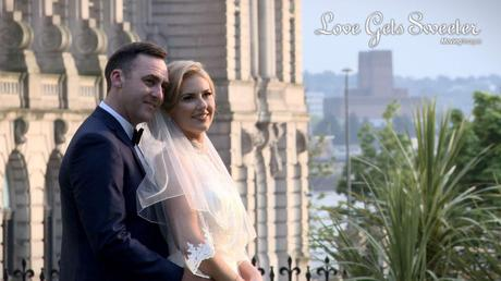 Helen and Stephens Wedding highlights video19
