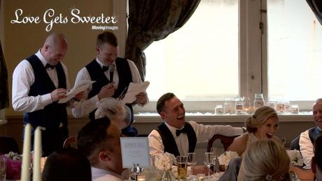 Helen and Stephens Wedding highlights video17