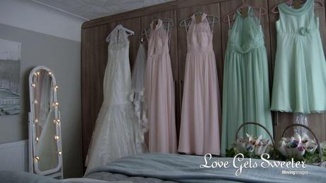 Helen and Stephens Wedding highlights video1
