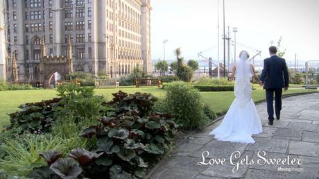 Helen and Stephens Wedding highlights video18
