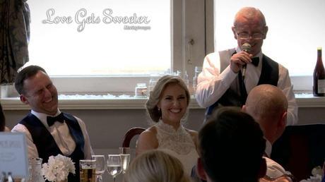Helen and Stephens Wedding highlights video14