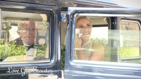 Helen and Stephens Wedding highlights video8