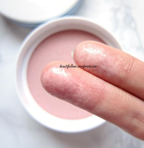 Laneige Sparkling Body Cushion (5)