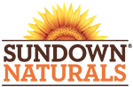 Sundown Naturals Vitamins and Supplements Are Available in Delicious Gummies for Adults! #EnergizedNRested