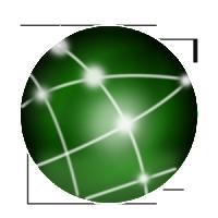 Mobile Counter Pro - 3G, WIFI v3.9.2 APK