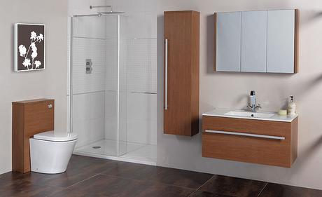 Advantages and disadvantages of different Bathroom Furniture
