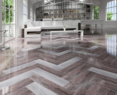 Tips for Choosing the Perfect Flooring in Las Vegas