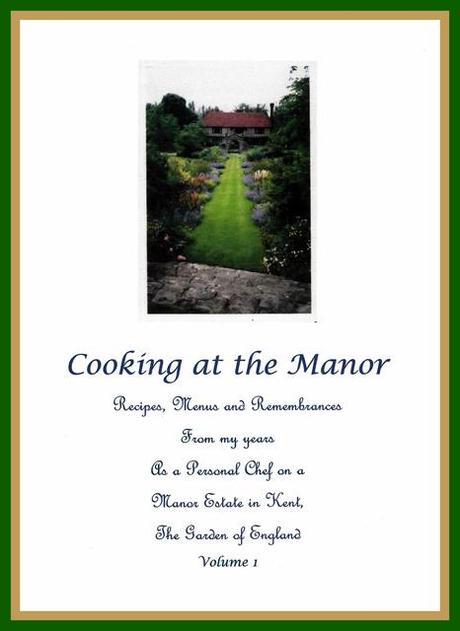 photo Cooking At the Manor Title Page_zps2znx310n.jpg
