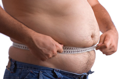 Herbal Remedies and Supplements for Weight Loss