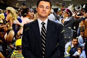 Jordan Belfort Would Be So Proud – Wolf of Wall Street Financiers Probably Embezzled Money from Malaysia