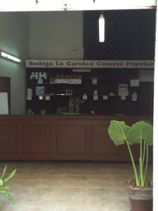 Havana Plazas (17)