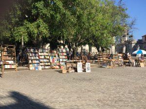 Havana Plazas (20)
