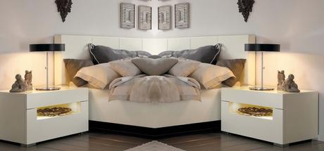 Bedroom Decorating Tips – Easy But Stunning Ideas For Bedroom Decor