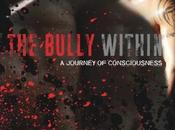 BULLY WITHIN: When Boxing Meets Spirituality 2016 Book Release]