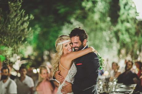 rustic-summer-wedding (2)