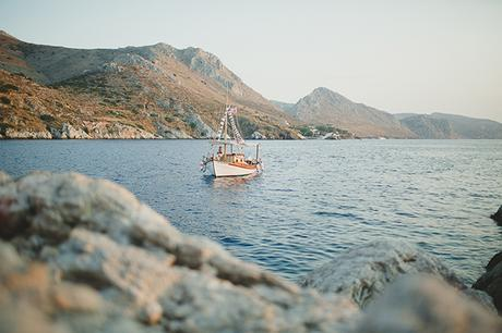 greek-island-hydra (3)