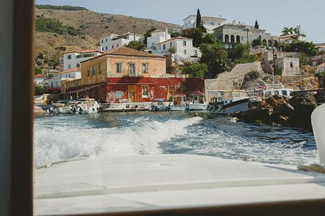 greek-island-hydra (1)