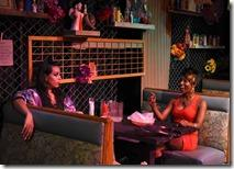 Review: Our Lady of 121st Street (Eclipse Theatre)