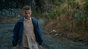 Stranger Things & Ghostbusters: The Refreshingly Familiar Vs. The Tired Retread