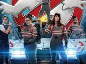 [Movie Review] Gonna Call? GHOSTBUSTERS!!!!